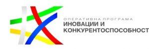 оперативна програма конкурентоспособност булмак 2005