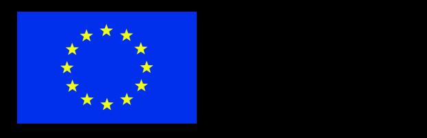 евро проект
