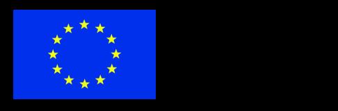 европейски социален фонд булмак 2005